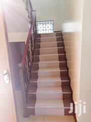 Holiday Villa | Houses & Apartments For Rent for sale in Mombasa, Mkomani