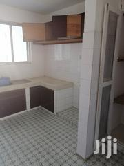 3 Bedrooms to Rent at Nyali | Houses & Apartments For Rent for sale in Mombasa, Mkomani