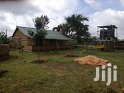 Nine Acres in Embu | Land & Plots For Sale for sale in Embu, Central Ward