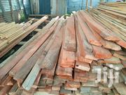 Shield Timber | Building Materials for sale in Kajiado, Kitengela