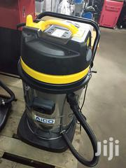 Vacuum Cleaner 50 Liters | Home Appliances for sale in Mombasa, Bamburi