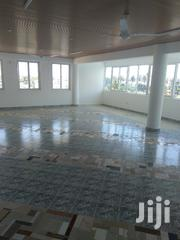 Several Offices To Let In Secure Nyali Close To Public Transport. | Commercial Property For Rent for sale in Mombasa, Mkomani