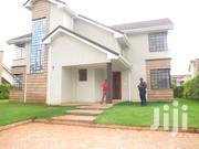 Limited Units Left! Kitisuru Four Bedroom Townhouse. | Houses & Apartments For Rent for sale in Nairobi, Kitisuru