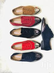 Ladies Shoes | Shoes for sale in Nairobi, Kilimani