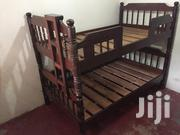 Bunk Bed Detachable | Furniture for sale in Nairobi, Kilimani