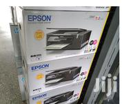 Epson L3060 All In One Ink Tank Wifi Print Scan Copy Printer   Accessories & Supplies for Electronics for sale in Nairobi, Nairobi Central
