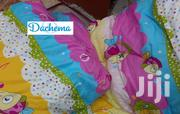 Pure Cotton Duvets 6*6 | Home Accessories for sale in Nairobi, Nairobi Central