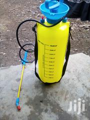 Pressure Sprayer For Hire | Garden for sale in Nairobi, Nairobi West