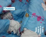 Pure Cotton Duvets 5*6 | Home Accessories for sale in Nairobi, Nairobi Central