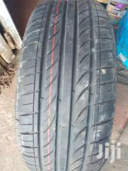 205 /55 R16 Rapid | Vehicle Parts & Accessories for sale in Nairobi, Nairobi Central