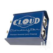 Cloud Microphones A-B Box (Cloudlifter CL-2) | Audio & Music Equipment for sale in Nairobi, Nairobi Central