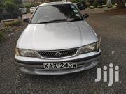 Nissan Sunny 2000 Silver | Cars for sale in Nairobi, Nairobi West
