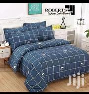 4pcs 6by6 Duvet Set | Home Accessories for sale in Nairobi, Nairobi Central