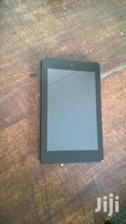 Amazon Fire HD 6 8 GB Black | Tablets for sale in Nairobi, Nairobi West