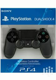Ps 4 Pads Sony. | Video Game Consoles for sale in Nairobi, Nairobi Central