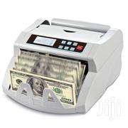 Bill Counter Machine | Store Equipment for sale in Nairobi, Nairobi Central