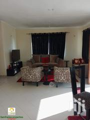 3 Bedroom Bungalow for Sale at Utange | Houses & Apartments For Sale for sale in Mombasa, Bamburi