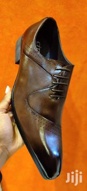 Men Official Quality Shoes   Shoes for sale in Nairobi, Nairobi Central