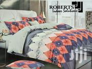 6by6 Duvet Set 4pcs | Home Accessories for sale in Nairobi, Nairobi Central