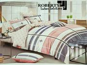 4pcs Duvet Set 6by6 | Home Accessories for sale in Nairobi, Nairobi Central