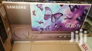 Samsung 55 Inches 4k Brand New | TV & DVD Equipment for sale in Mombasa, Likoni
