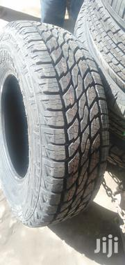 225/75r15 Aoteli AT Tyres Is Made In China   Vehicle Parts & Accessories for sale in Nairobi, Nairobi Central