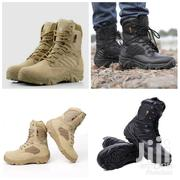 High Quality Military Delta Boots | Shoes for sale in Nairobi, Nairobi Central