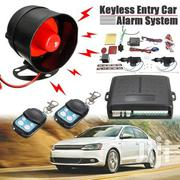 Car Keyless Alarm System With Auto Central Lock (New) | Vehicle Parts & Accessories for sale in Nairobi, Nairobi Central