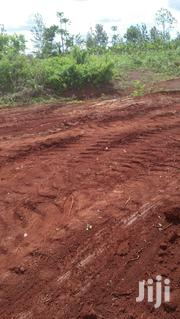 1/8 Ac Plot | Land & Plots For Sale for sale in Murang'a, Mbiri