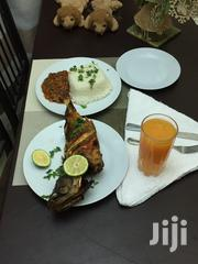 Aveline'S Foods. Halal Food. | Meals & Drinks for sale in Mombasa, Bamburi