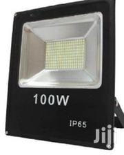 100w Floodlight | Safety Equipment for sale in Nairobi, Nairobi Central