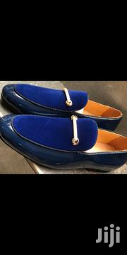 Latest Quality Urban Formal Shoes | Shoes for sale in Nairobi, Nairobi Central