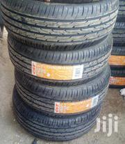 225/45R18 Cst Tyres | Vehicle Parts & Accessories for sale in Nairobi, Nairobi Central