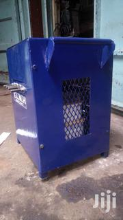 Complete Juakali Welding Machine | Electrical Equipments for sale in Nairobi, Ziwani/Kariokor