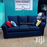 3 Seater Sofa | Furniture for sale in Nairobi, Nairobi South