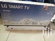 LG Smart Digital TV 32-inch | TV & DVD Equipment for sale in Nairobi, Nairobi Central