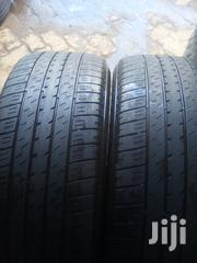 Ex Japan Tyres 235/55/19 Brighstone   Vehicle Parts & Accessories for sale in Nairobi, Ngara