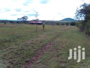 6 Acres of Land Nyeri | Land & Plots For Sale for sale in Nyeri, Gatarakwa