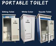 New Portable Toilets | Plumbing & Water Supply for sale in Nairobi, Nairobi Central