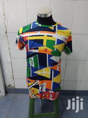 Casual T-Shirts | Clothing for sale in Nairobi, Nairobi Central