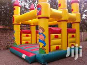 Bouncing Castle For Sale | Toys for sale in Nairobi, Roysambu