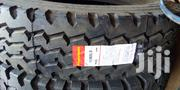 Tyre 315/80 R 22.5 Roadshine | Vehicle Parts & Accessories for sale in Nairobi, Nairobi Central