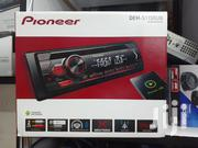 Single Din Car Radio Pioneer | Audio & Music Equipment for sale in Nairobi, Nairobi Central