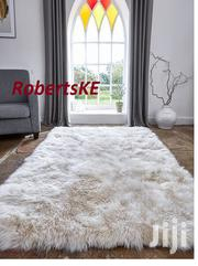 Soft Fluffy Carpet | Home Accessories for sale in Nairobi, Nairobi Central