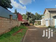 House Share   Houses & Apartments For Rent for sale in Nairobi, Kilimani