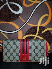Wallets And Purses | Bags for sale in Nakuru, Flamingo