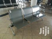 Brand New Waiting Chairs | Furniture for sale in Nairobi, Nairobi Central