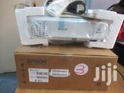 Epson Projector Uo5 | TV & DVD Equipment for sale in Nairobi, Nairobi Central