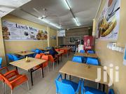 Restaurant On Sale | Commercial Property For Sale for sale in Mombasa, Mji Wa Kale/Makadara