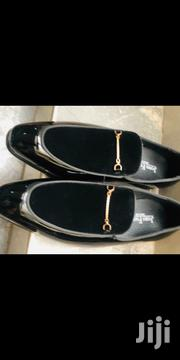 Latest Quality Urban Flat Shoes | Shoes for sale in Nairobi, Nairobi Central